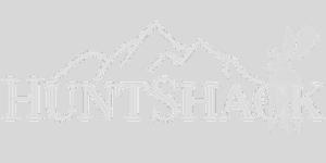 HuntShack Logo